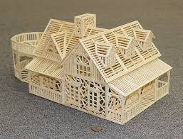 balsa wood projects woodworking plans with innovative styles in