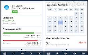 quickbooks apk invoice asap for quickbooks android app free in apk