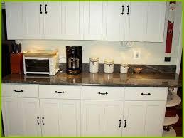 white kitchen cabinets black knobs quicua com white kitchen cabinets with black hinges lovely white kitchen