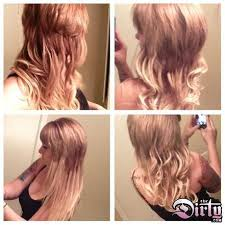 mermaid hair extensions 8 belles is not the best hair stylists in dallas 8 belles gossip