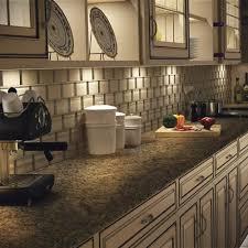 under cabinet puck lighting puck under cabinet lighting under cabinet lighting pucks lights 250
