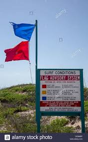 Gale Warning Flag Red Warning Flags Stock Photos U0026 Red Warning Flags Stock Images