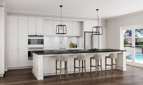 kitchen images u0026 inspiring design ideas shaker style kitchens
