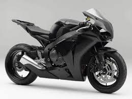 honda cbr 600 2012 cool bikes honda cbr 600