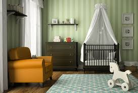 Decorate A Nursery 5 Beautiful Ideas To Decorate Your Child S Nursery In Dubai The
