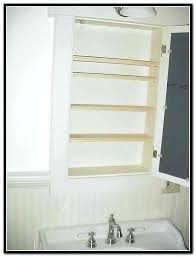 replacement inner shelf for medicine cabinet medicine cabinet replacement glass shelves medicine cabinet latest