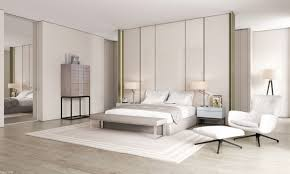 Furniture Design For Bedroom by 21 Cool Bedrooms For Clean And Simple Design Inspiration