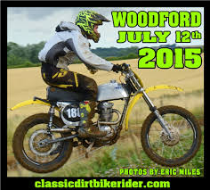 sidecar motocross racing gallery classicdirtbikerider com