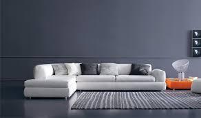 Modern Italian Furniture Design Living Room Design Brown Italian - Italian sofa designs photos