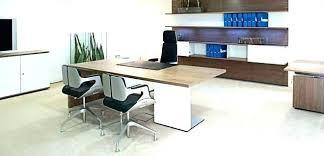 meuble bureau usagé achat meuble bureau achat meuble bureau ikea meubles de bureau