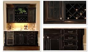 Crosley Furniture Bar Cabinet Anderson Locking Bar Cabinet Best Home Furniture Decoration