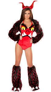 Sexiest Halloween Costumes Ten Worst Halloween Costumes