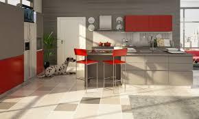 Kitchen Furniture Names Kaitlyn Parallel Kitchen U2013 Vk Home Decor