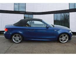2009 bmw 128i convertible for sale 2016 bmw 135i convertible reviews msrp ratings with