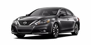 brown nissan altima 2015 nissan altima