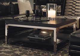 black square cocktail table mirror coffee table google search personal projects pinterest