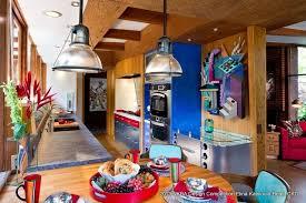 Kitchen Design Competition Kitchen Design Kitchen Cabinet Malaysia