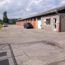 article de bureau st eustache unités d entreposage st eustache depotium mini entrepôt