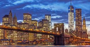 save money on your trip to new york city nyc cheap travel