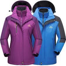 Aliexpress Com Buy Women U0027s Windbreaker Jacket Outdoor Coat