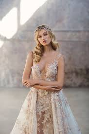 industrial glam with galia lahav galia lahav and industrial