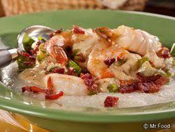 168 best mr food recipes images on pinterest mr food recipes