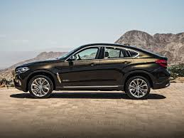 2015 bmw x6 price photos reviews u0026 features