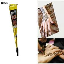 henna tattoo pen pictures to pin on pinterest tattooskid