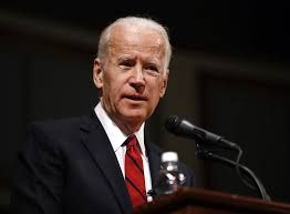 Joe Biden Resume Joe Biden Will Be Keynote Speaker For The Charleston Naacp U0027s 100th