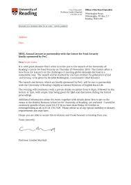b2 visa invitation letter invitation letter