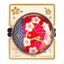 japanese hair accessories japanese hair accessories japanese hair accessories uk