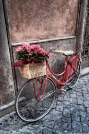 best 25 vintage bike decor ideas on pinterest vintage bikes