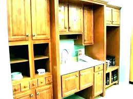 best way to clean sticky wood kitchen cabinets best way to clean wood cabinets in kitchen cabinet