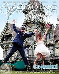 Carson Mansion Floor Plan by Wedding Guide 2013 By North Coast Journal Issuu