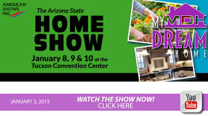 Watch Home Design Shows by My Dream Home Season 2 Episode 1 January 3 2016 Youtube