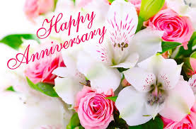 Happy Anniversary Wedding Wishes Images Of Happy 10th Wedding Anniversary Wallpapers Sc