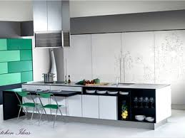 kitchen design apps ipad kitchen design app home interior decor ideas