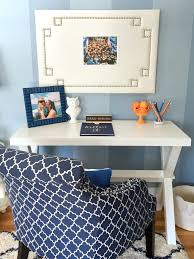 Raymour And Flanigan Desk How To Decorate A Beautiful Sorority Room With Raymour U0026 Flanigan