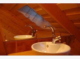 chambre d hotes pontarlier chambres et table d hôtes dans le jura le doubs vers pontarlier