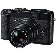 amazon black friday camera sale amazon com fujifilm x10 12 mp exr cmos digital camera with f2 0