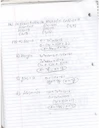 pre calculus ms deloria u0027s classroom pages