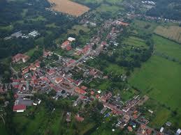Lieberose