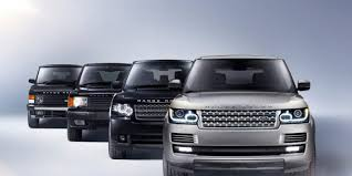 range rover vogue kimman range rover dealer land rover dealer