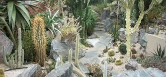 Botanical Gardens Highland Park Inverness Botanic Gardens And Nursery Inverness Botanic Gardens