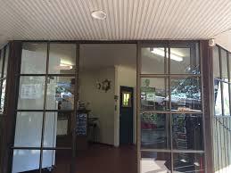 bureau d immigration australien de l australasie à la micronésie australie et îles salomon
