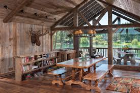 montana retreat home u0026 design magazine
