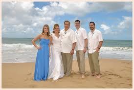 caribbean wedding attire real wedding brian preowned wedding dresses