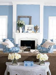 Blue Lace Benjamin Moore 123 Best Benjamin Moore Colors Images On Pinterest Home Colors