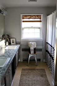 vintage bathroom decorating ideas beautiful bathroom bathrooms beautiful bathroom bathrooms decorating ideas decorating a small bathroom with vintage bathroom decorating ideas