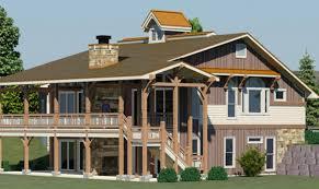 house plans with large porches 11 genius house plans with large back porch building plans